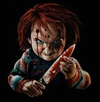 How To Install Kodi Chucky Video Update