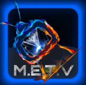 How To Install METV Kodi Addon Update