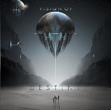 How To Install Versions of Destiny Kodi Addon