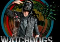 How To Install Watchdogs Video Kodi Addon Update