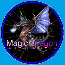 BEST WORKING KODI Addons Magic Dragon