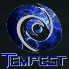 BEST WORKING KODI Addons Tempest