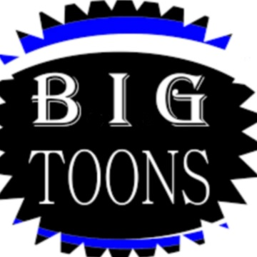 How To Install Big Toons Kodi Addon
