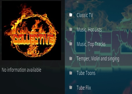 How To Install Collective Kodi Addon Overview
