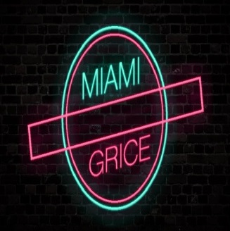 How To Install Miami Grice Kodi Addon