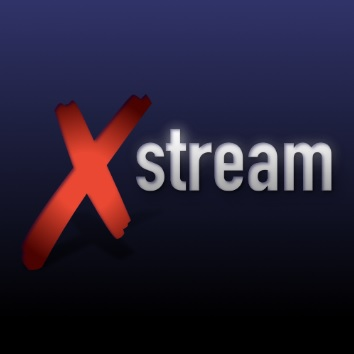 How To Install xStream Kodi Addon German