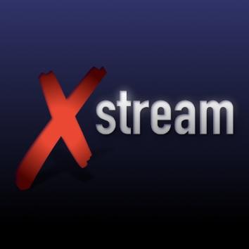 How To Install xStream Kodi Addon German