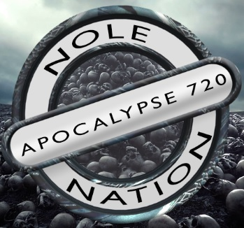 How to Install Apocalypse 720 Kodi Addon