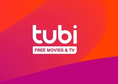 Tubi TV Announces Expansion Into the UK