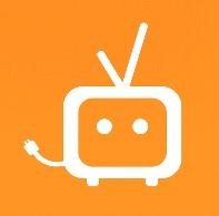 BEST WORKING KODI Addons TUBI TV
