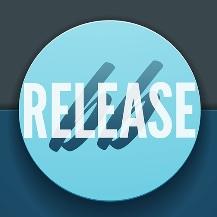 Best Kodi Addons Release BB