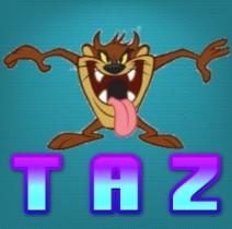 Best Kodi Addons TAZ