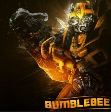 How To Install Bumblebee Kodi Addon