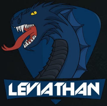 How To Install Leviathan Kodi Addon