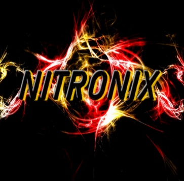 How To Install Nitronix Kodi Addon