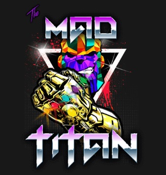 How To Install The Mad Titan Kodi Addon