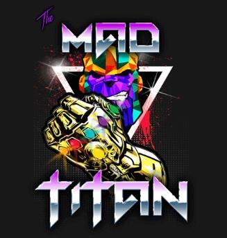 How To Install The Mad Titan Kodi Addon