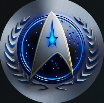 How To Install Trek Kodi Addon