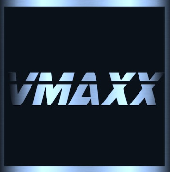 How To Install VMAXX Kodi Addon