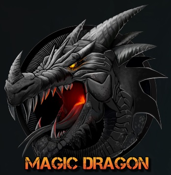 How to Install The Magic Dragon Kodi Add-on