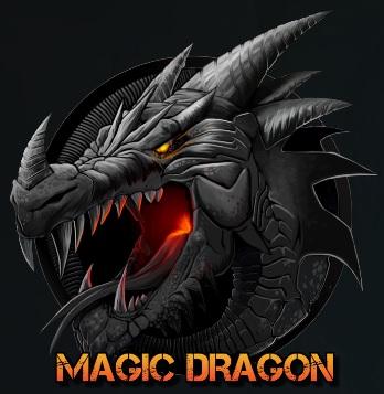 How to Install The Magic Dragon Kodi Add-on
