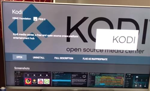 Top 5 Devices To Run KODI From Smart TV
