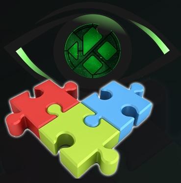 How To Install Balkan Green Kodi Addon