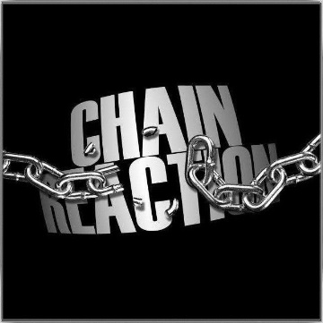 How To Install Chain Reaction Kodi Addon
