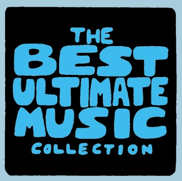 How To Install The Best Ultimate Music Collection Kodi Addon