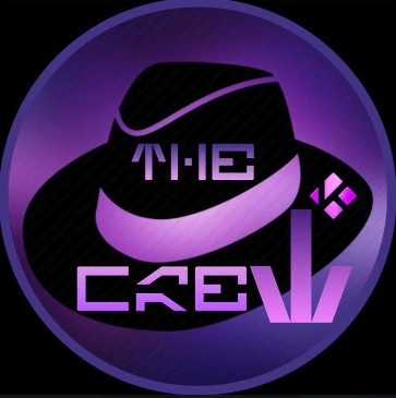 How To Install The Crew Kodi Addon 2020