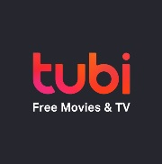 Best IPTV Service Providers 2020 Tubi TV