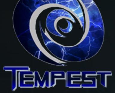 Best KODI Live TV Addons 2020 Tempest