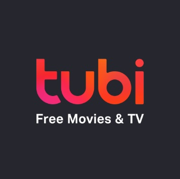 How To Install 7of9 Tubi TV Kodi Addon