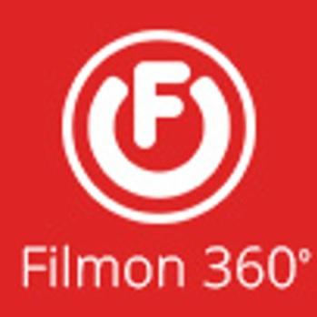 How To Install FilmOn 360 Kodi Addon