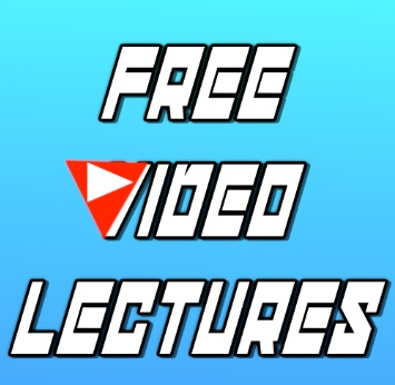 How To Install Free Video Lectures Kodi Addon
