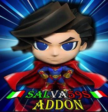 How To Install Salva Kodi Addon