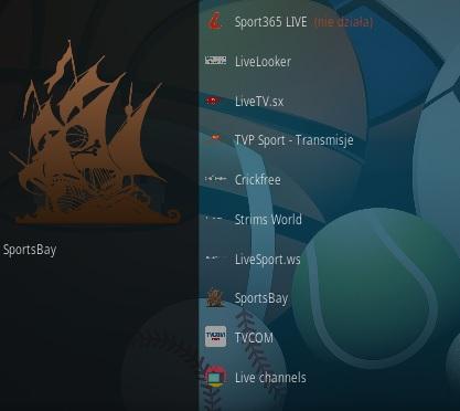 How To Install Sportowa TV Kodi Sports Addon 2020 Overview