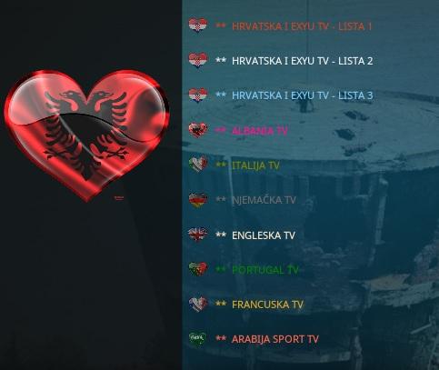 How To Install Vukovar IPTV Kodi Addon 2020 Overview