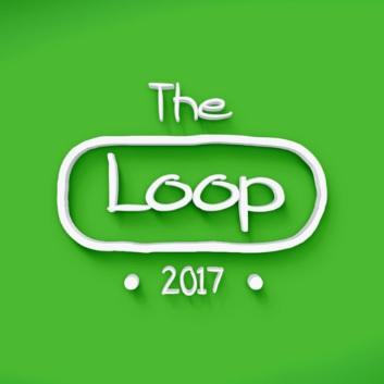 How To Install the Loop Kodi Addon