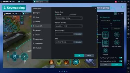 How To Play Android APK Apps on a Windows PC 2020 MEmu
