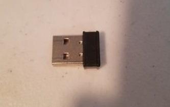 Best Smart TV Wireless Keyboard Remote Control Adapter