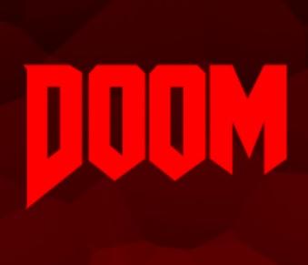 How To Install DOOM Kodi Torrent Addon