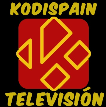 How To Install Kodi Spain TV Addon