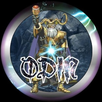 How To Install ODIN Kodi Addon 2020