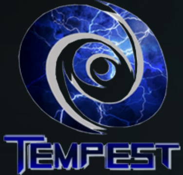 How To Install Tempest Kodi Add-on
