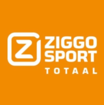 How To Install Ziggo Sport Kodi Addon