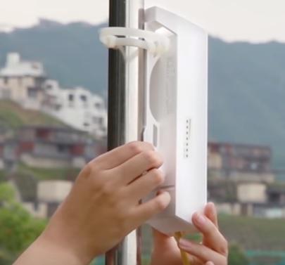 Top Best Outdoor WiFi Range Extenders