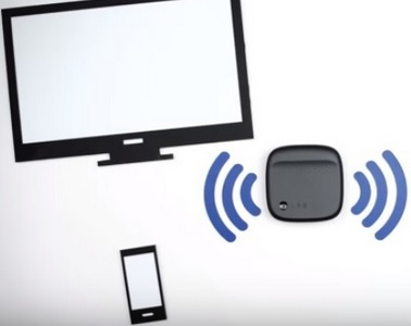 What is a Good Wireless Storage Device