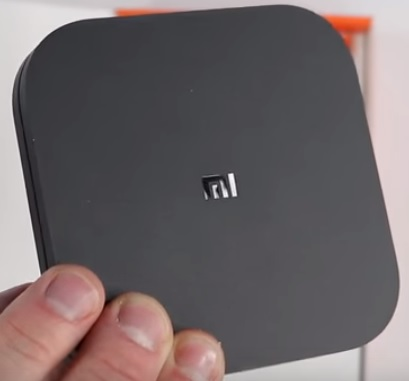 Best Netflix Android TV Box 2020 Mi Box S