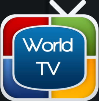 How To Install 7 of 9 World TV Kodi Addon